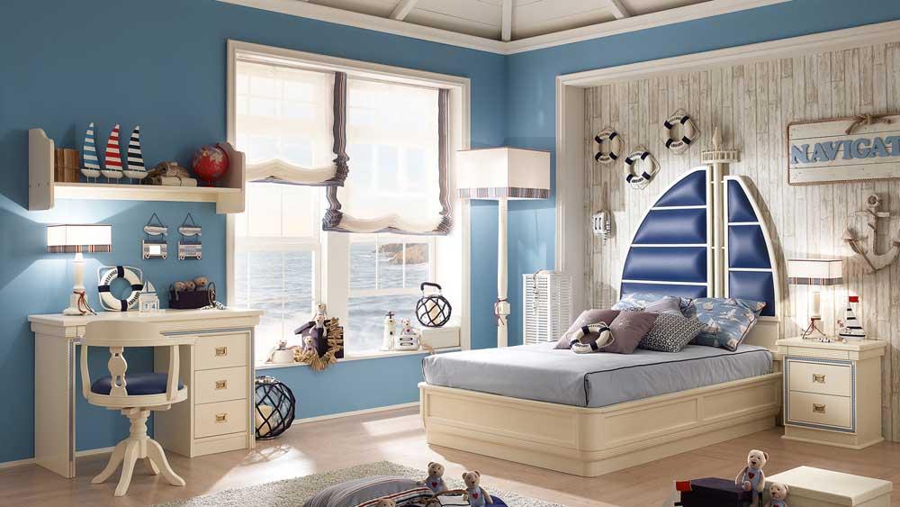Designer Children's Furniture