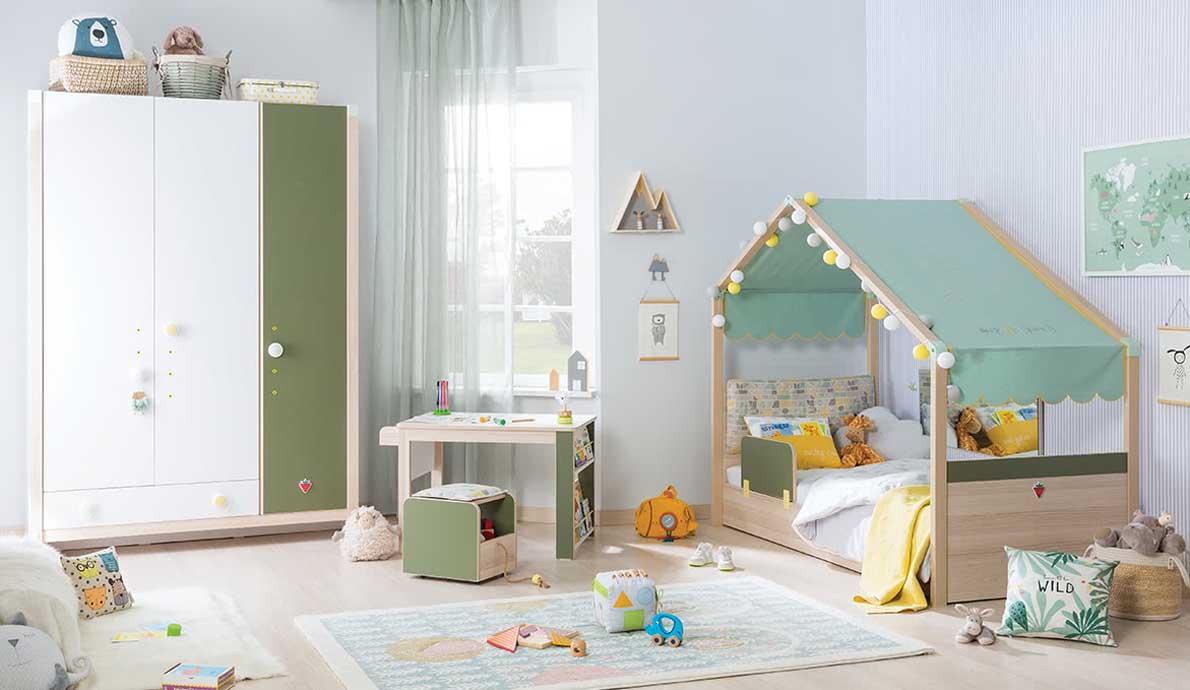Montessori Series