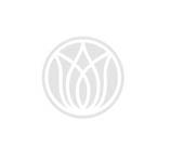 Luxury Italian Gianina Wall Lamp Ivory
